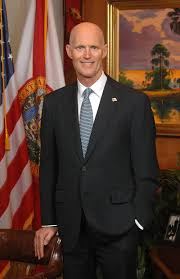Gov Rick Scott removes 21 cases from State Attorney