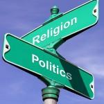 politics-religion-300