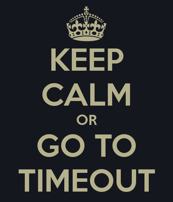 keep-calm-or-go-to-timeout