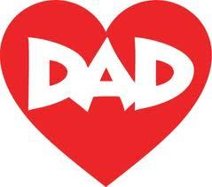 Happy Valentineu0027s Day!!! Dad