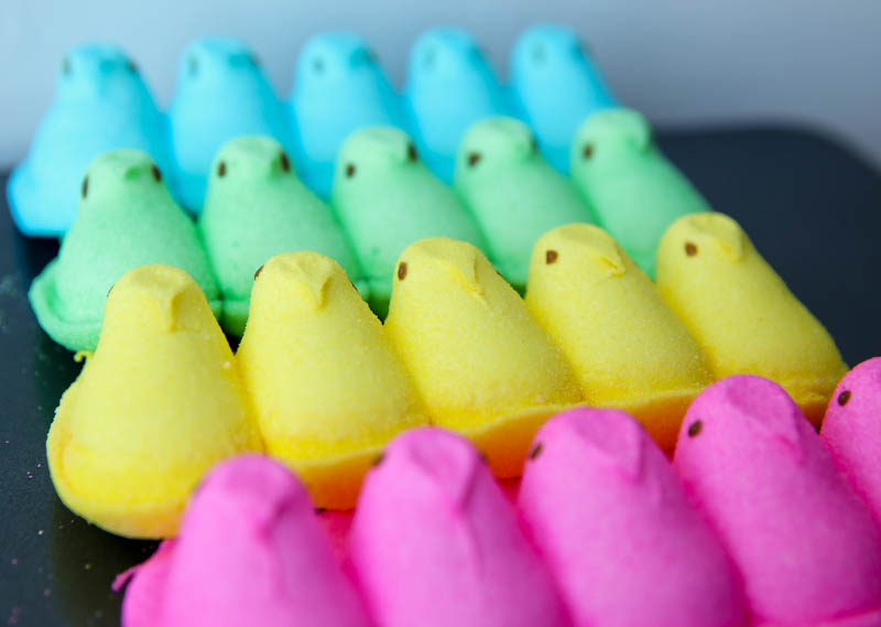 peeps easter candy desktop wallpaper - photo #5