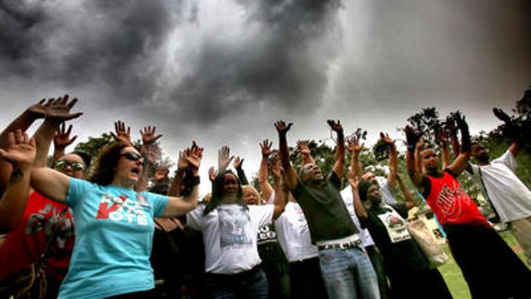 os-michael-brown-rally-orlando-is-ferguson-20140816