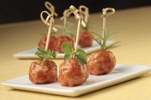 Turkey_Orange_Meatballs9978-700x467
