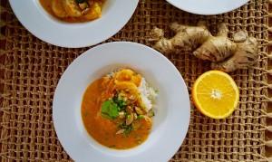 braz-stew