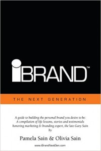iBrand: The Next Generation.
