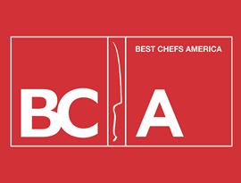best-chefs-america@2x1