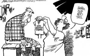 Medicaid 7