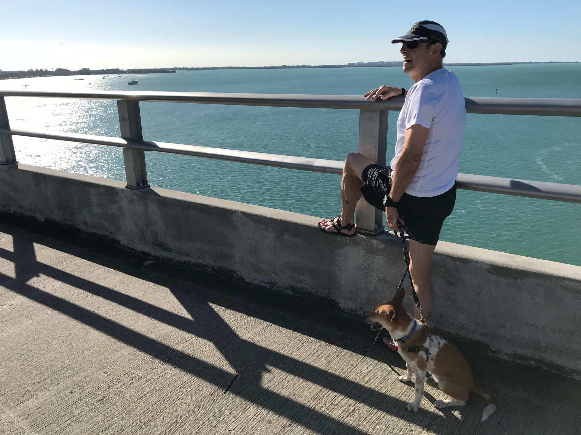 Miami run Mar 2018 3