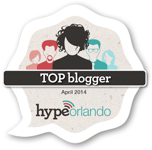 hypeORL_badge_TopBlogger_APR2014