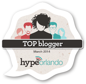 hypeORL_badge_TopBlogger_MAR2014