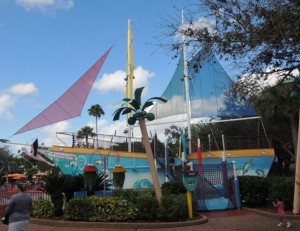 In the shadow of the mouse 3 reasons why free seaworld - Busch gardens florida resident pass ...