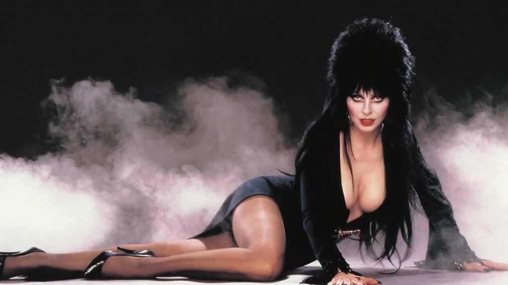 (photo courtesy of Elvira)