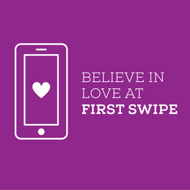 online dating positive aspects Some negative aspects of online dating include having inflated expectations, and being forced to make quick decisions based on surface information in.