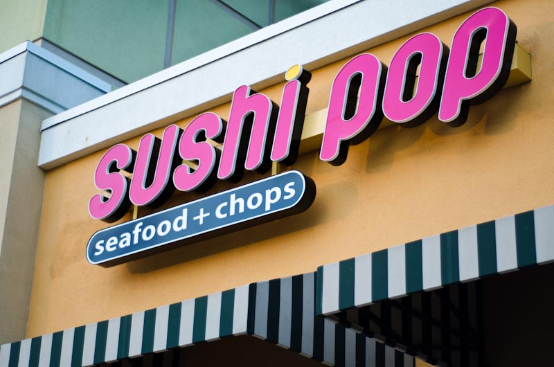 Sushi_Pop-1
