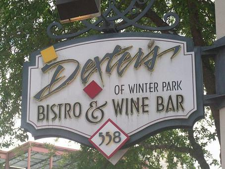 dexters-winter-park