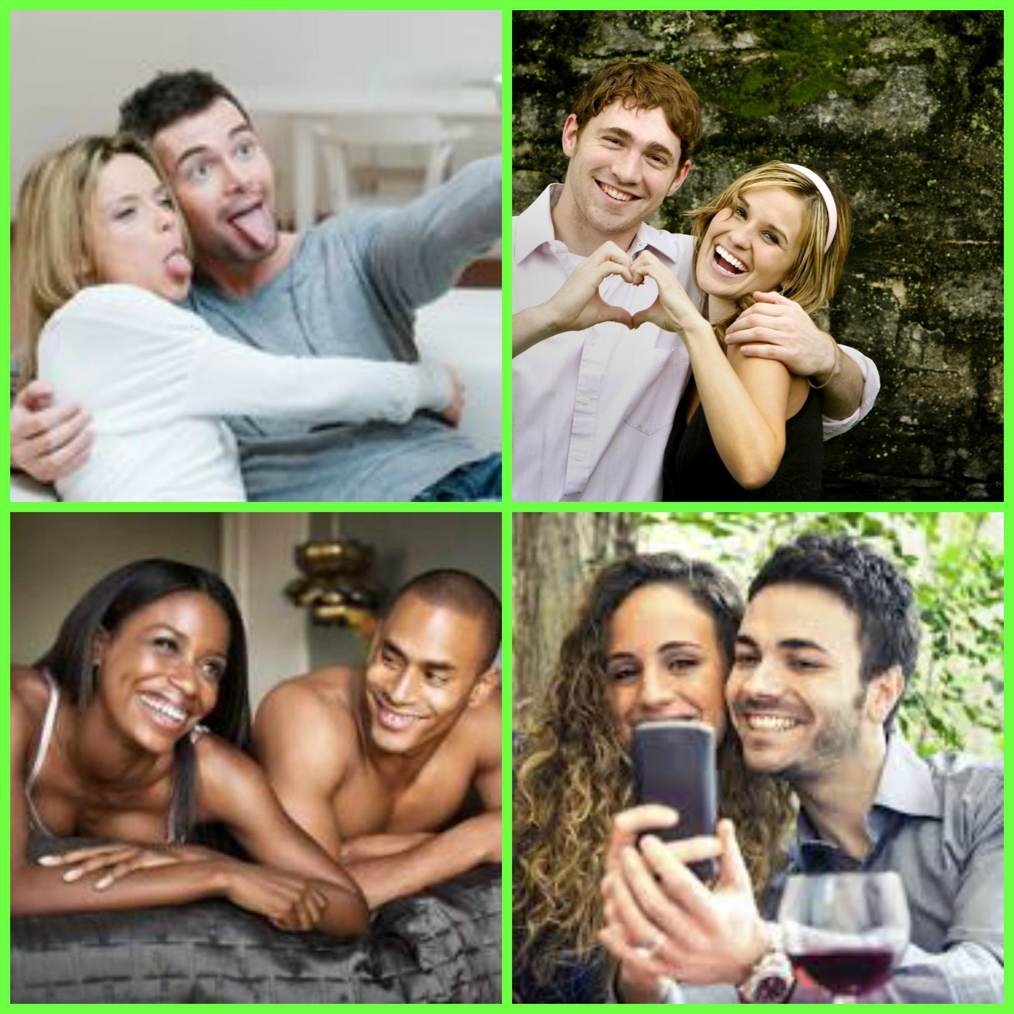 syracuse dating sites Meet singles in syracuse and around the world 100% free dating site visit our syracuse city guide for syracuse singles events, syracuse restaurants, and.