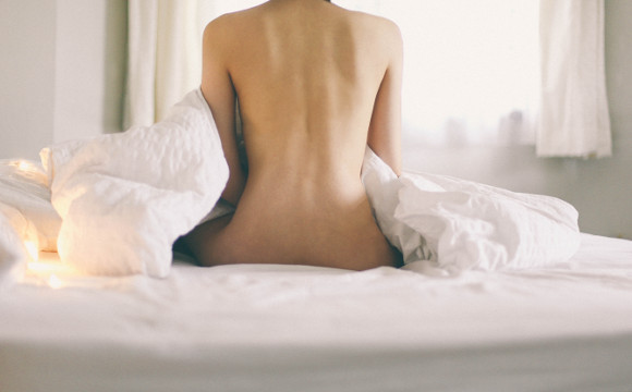 one night stand sites service Victoria