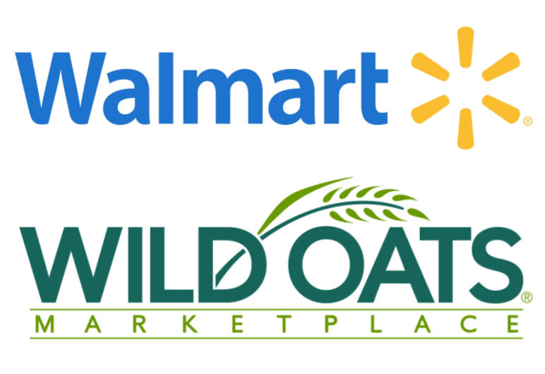 organic food and wild oats (reuters) - wal-mart stores inc wants americans, even those on a budget, to buy more organic food the retailer that leads us stores in grocery sales said on thursday it struck a deal to sell wild oats brand organic foods at non-organic prices the move could help revive walmart's flagging grocery.