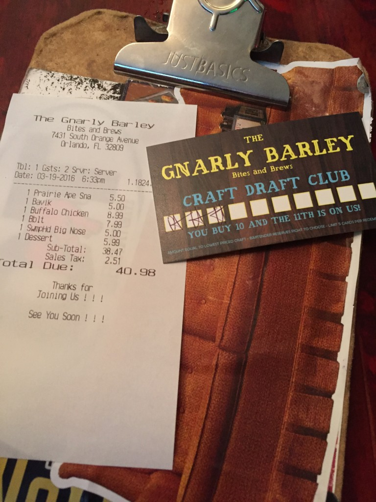 Gnarly Barley (16)