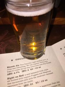 Orlando Brewing Company 024