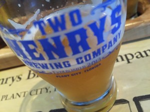 Two Henrys Brewing (10)