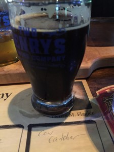 Two Henrys Brewing (14)