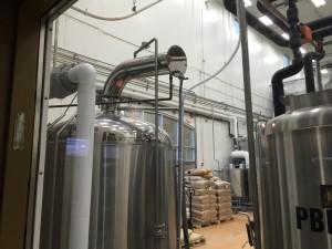 Brew Hub (39)