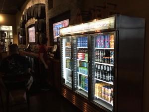Brew Hub (45)