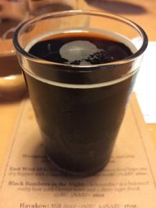 Ten10 Brewing 014