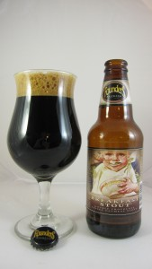Founders Breakfast Stout (2)