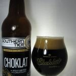 Southern Tier Choklat 2013 001