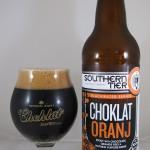 Southern Tier Choklat Oranj 002
