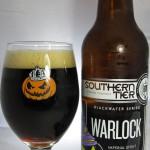 Southern Tier Warlock 002