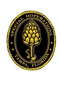 Logo00248
