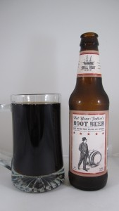Not Your Father's Root Beer 003