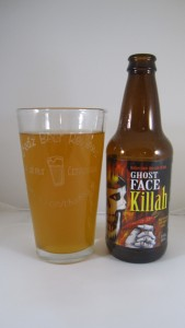 Twisted Pine Ghost Face Killah 002