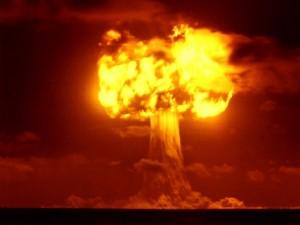 atomicblast