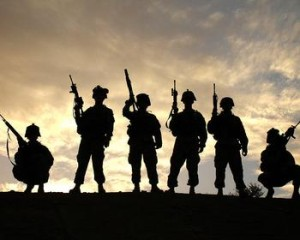 Soldiers-and-PTSD-12460175928_xlarge