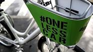 orlnews-bikeshare-orlando-is-coming-20140417