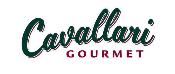 Cavallari Logo 2