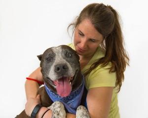 Saving Good Pets Through Better Photography