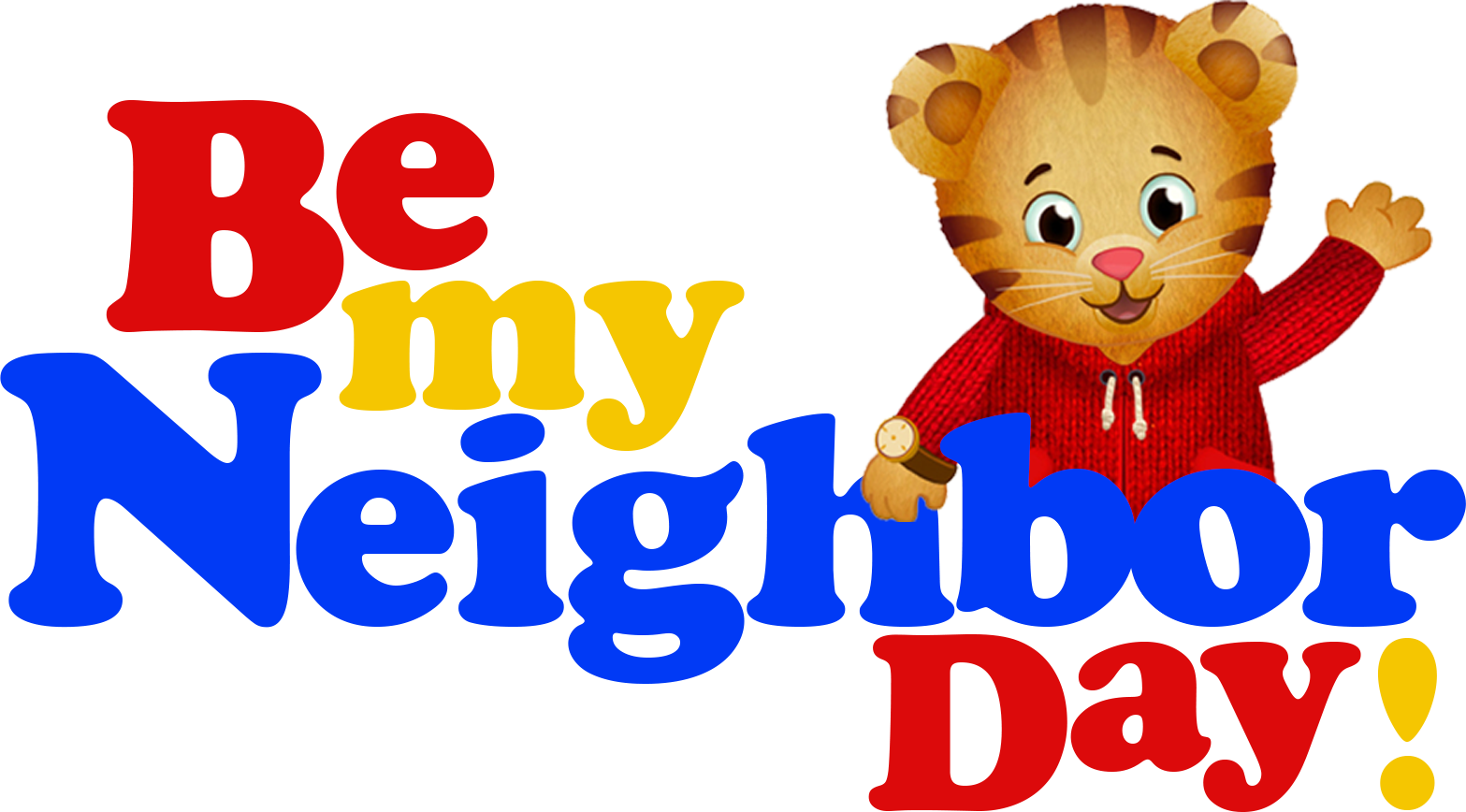 The Mostly Disney Mom Blog | Be my neighbor day is coming 3/29 to ...