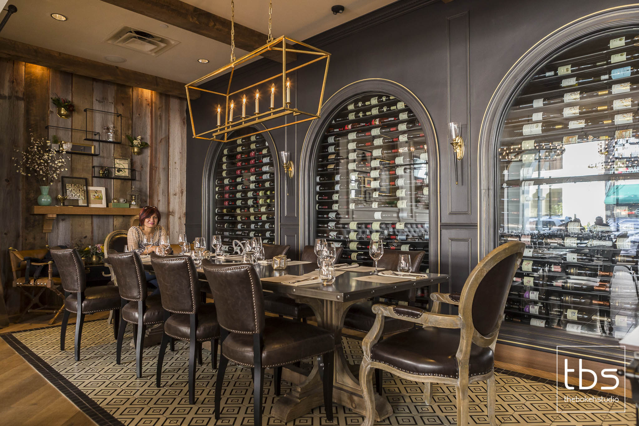 the primlani kitchen covering central florida food and wine events