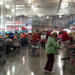 christmas-costco