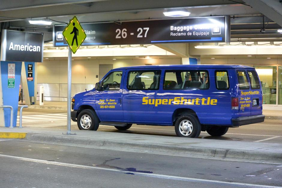 Transportation services in the greater Orlando Florida area. Specializing in airport, attraction, entertainment destinations.