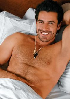 Free Latino Dating Site. Best online dating site for Latino singles