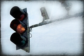 Tech Under The Sun Pros And Cons Of Red Light Cameras