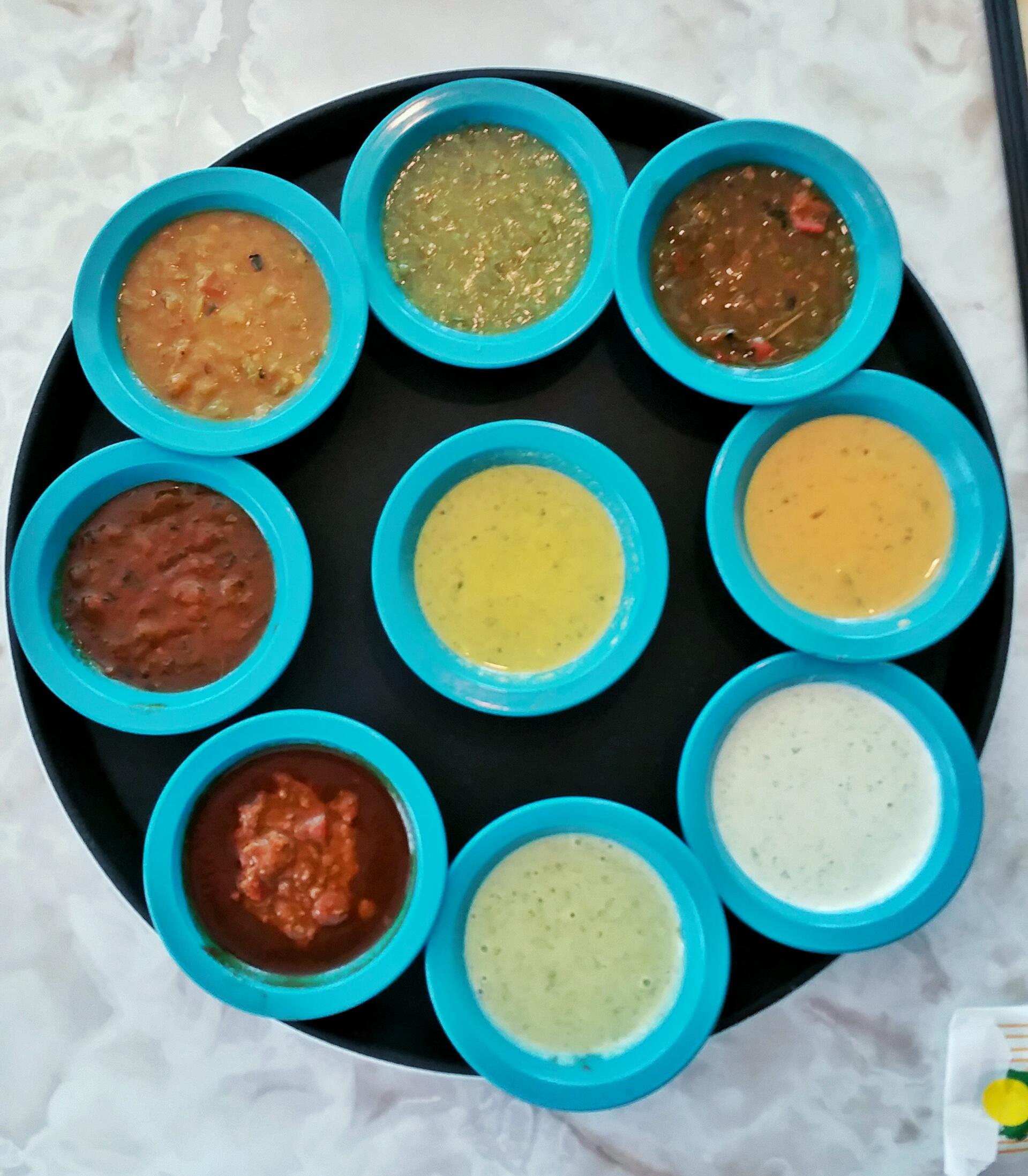 Cheddar S Scratch Kitchen Chicken Tender Platter Original